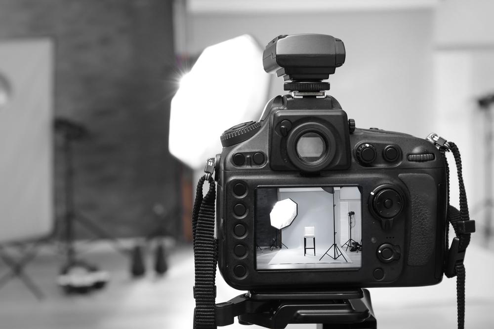 """<span class=""""title"""">写真館での撮影中に、個人のスマホで写真や動画撮影はできる?</span>"""